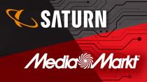 Stark reduziert: Media Markt und Saturn starten die Mai-Tiefpreise