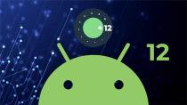 Umfrage: Was haltet Ihr von Android 12 und dem neuen Design?