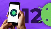 Android 12 Beta 2 zeigt viele neue Funktionen - so sieht das neue OS aus
