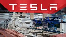 Model S-Besitzer verklagt Tesla, Antwort ist eine Verleumdungsklage