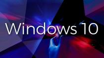 Neue staatlich geprüfte Sicherheitseinstellungen für Windows 10