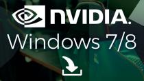 Nvidia GeForce Download - Grafik-Treiber für Windows 7