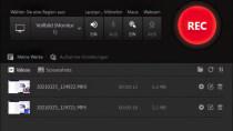 iFun Screen Recorder Download - Bildschirm aufnehmen