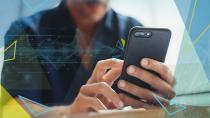 EuGH: StreamOn der Telekom und Vodafone Pass sind eindeutig illegal