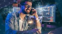 Android: Neue Features erleichtern nervige Hotline-Anrufe gravierend