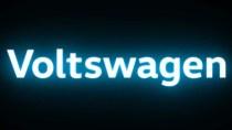 Voltswagen geht der Saft aus: Volkswagen-Umbenennung ein Aprilscherz