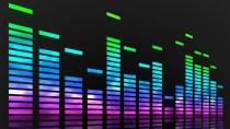 Musik: Legale Online-Angebote sind der H�lfte der Deutschen egal