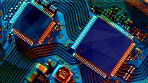 Bosch: Chip-Engpass ist nicht gottgegeben - die Lieferkette taugt nichts