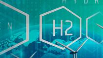 Chef-Lobbyist tritt zurück: Blauer Wasserstoff ist eine Klimalüge