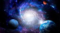 Riesiges Glück: Astronomen konnten Supernova live beobachten