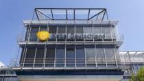 Kabel Deutschland startet ab November Zug�nge mit 200 Mbit/s
