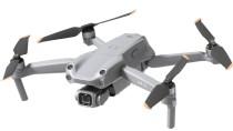 Start steht kurz bevor: Neue Bilder der DJI Air 2s-Drohne aufgetaucht