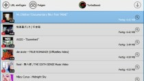 YouTube to MP3 Converter Download - Musik herunterladen