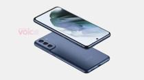 Galaxy S21 FE: Samsung stoppt Produktion wegen Akku-Problemen