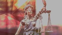 Klage gegen Canon: Scannen & Faxen bei leerer Tinte deaktiviert