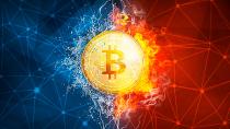 Staatsanwaltschaft beklaut: 753 Bitcoins von Chemical Love sind weg