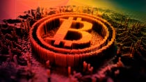 Dogecoin-Erfinder: Kartell von Superreichen manipuliert Crypto-Szene