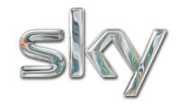 Sky baut um und reagiert auf Streaming-Fieber der Serien-Fans