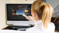 Bei deutschen TV-Machern herrscht Panik vor Online-Anbietern