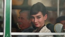 Spot erweckt Audrey Hepburn wieder 'zum Leben'