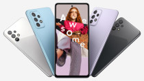 Samsung Galaxy A52 & A72: Premium-Ausstattung zum Spitzenpreis
