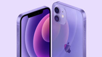 Gesicht statt Fingerabdruck: Plant Apple die große Face-ID-Initiative?