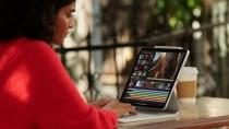 Apple iPad Pro erhält XDR-Display mit Mini-LED, 5G, LiDAR & Apple M1