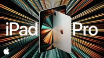 Lieferschwierigkeiten des iPad Pro wohl nicht wegen Chipknappheit