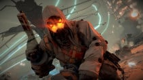 "Kein ""natives 1080p"" bei Killzone-Multiplayer: Sony-Kunde klagt"