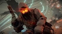 PS4-Spiele: Sony soll Videotheken das Verleihrecht entzogen haben