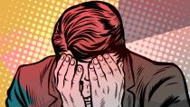 Geschmacklos: Xiaomi wirbt mit Scheidung von Melinda & Bill Gates