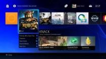 Einfach Spiele kopieren: PS4-Sicherheitssystem in Brasilien geknackt