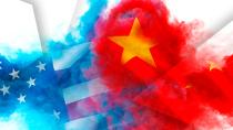 Hoher US-Militär: China hat bei KI und darüber hinaus schon gewonnen