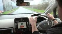 Ford-Chef: Autohersteller m�ssen Schicksal der Handybranche f�rchten