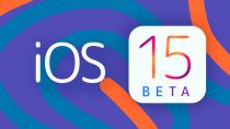 Apple startet erste Bugfixes für das neue iOS - iOS 15.1 Beta ist da
