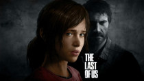 PS4 schlägt erneut Xbox One, beliebtestes Spiel ist The Last Of Us