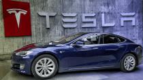 Tesla Model S: Konzern verliert im Rechtsstreit um die Umweltprämie
