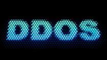 DDoS über TCP ist doch möglich - und das hat dramatische Folgen