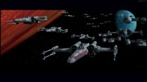 """Star Wars: """"A New Hope"""" steht zum 40. Jahrestag in 4K bereit"""