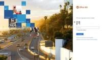 Office 365 Personal f�r Einzelanwender vorgestellt