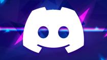 Frischzellenkur für Discord: Neues Logo, Design & Schriften sind da