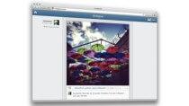 Instagram ab sofort mit Direktnachrichten-System