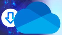 OneDrive Download - Zugang zu Microsofts Cloud-Speicher