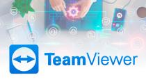 TeamViewer Download - Fernwartungssoftware und PC-Hilfe