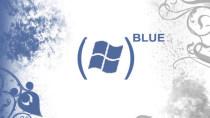"Windows ""Blue"": Neues Billig-Betriebssystem geplant"