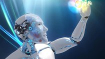 CEOs nehmen an: Künstliche Intelligenz wird die Menschen ersetzen