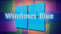 "Windows ""Blue"": Hinweise auf Internet Explorer 11"