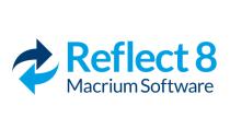 Macrium Reflect Free - Kostenloses Backup-Tool für Windows