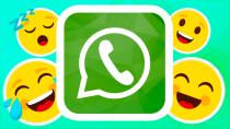 WhatsApp plant Pause für Sprachnachrichten: Was steckt dahinter?