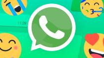 Beta-Test gestartet: WhatsApp löst großes Problem der Web-Version
